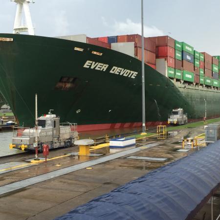 Canal de Panamá: photo5.jpg