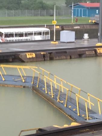 Canal de Panamá: photo6.jpg
