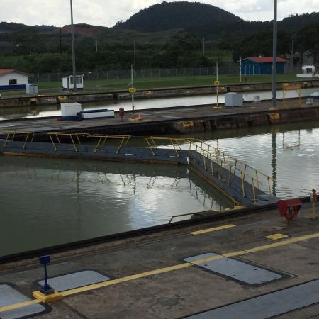 Canal de Panamá: photo9.jpg