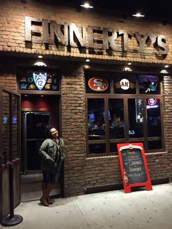 finnerty s new york city east village menu prices restaurant rh tripadvisor com