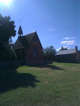 Longford, Australie : IMAG3338_large.jpg