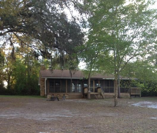 ada cabin picture of mike roess gold head state park keystone rh tripadvisor com