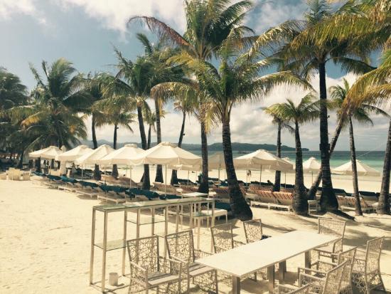Discovery Shores Boracay: photo3.jpg