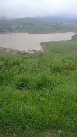 Winterton, Sudáfrica: DSC_0060_large.jpg