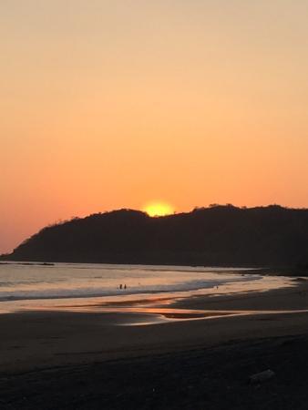 Cambutal, Панама: photo2.jpg
