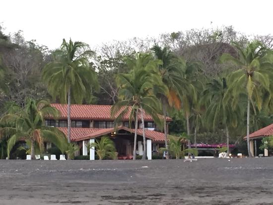 Cambutal, Панама: photo3.jpg