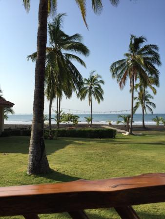 Cambutal, Панама: photo4.jpg
