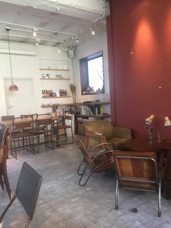 多麼Cafe+