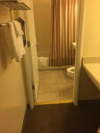 Campus Inn & Suites, Eugene Downtown: photo1.jpg