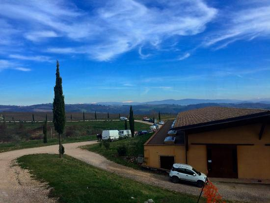 San Venanzo รูปภาพ