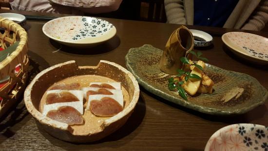 Shunsai Tatsumi