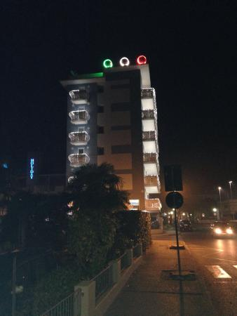 Photo of Appart-Hotel-Holiday Lignano Sabbiadoro