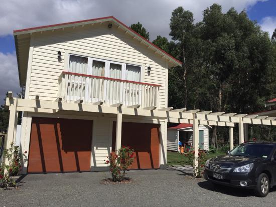 Havelock North, Νέα Ζηλανδία: photo0.jpg