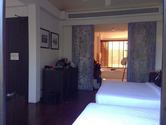 Asara Villa & Suite: photo0.jpg