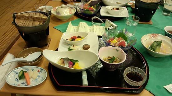Shizukuishi-cho, Japão: ゆこたんの森