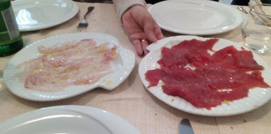 Osteria Friggitoria Da Vito