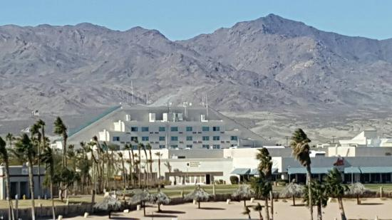 Avi Resort & Casino: 20160209_123646_large.jpg
