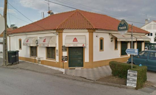 Sô Zé Restaurante