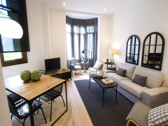 perfect stay in barcelona review of 555 apartments barcelona rh tripadvisor co za