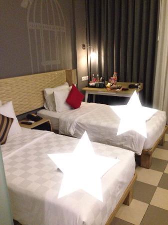 the 1o1 bandung dago hotel hotel reviews photos rate comparison rh tripadvisor in
