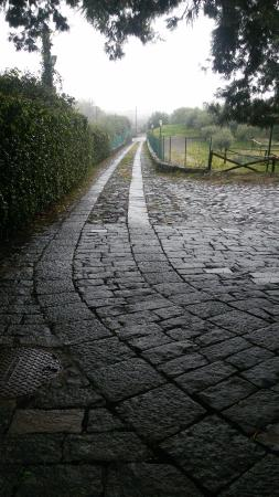 Sant'Alfio Photo