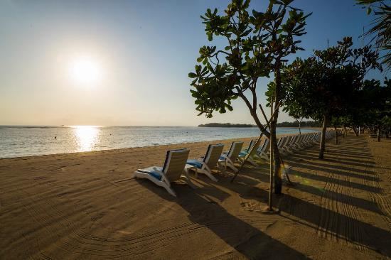 family room picture of nusa dua beach hotel spa nusa dua rh en tripadvisor com hk