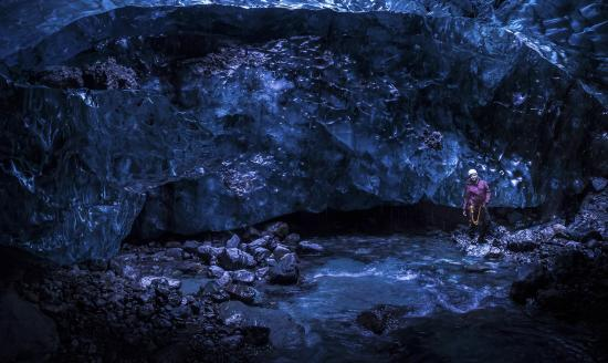 Hofn, Ισλανδία: En magisk plats!