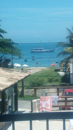コロナド ビーチ Image