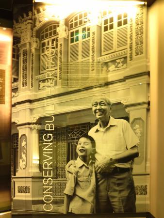 Raffles Place, Singapur: City#7