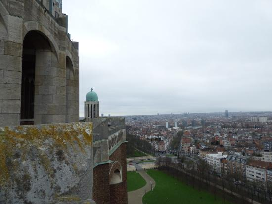 Koekelberg, Belgia: photo5.jpg