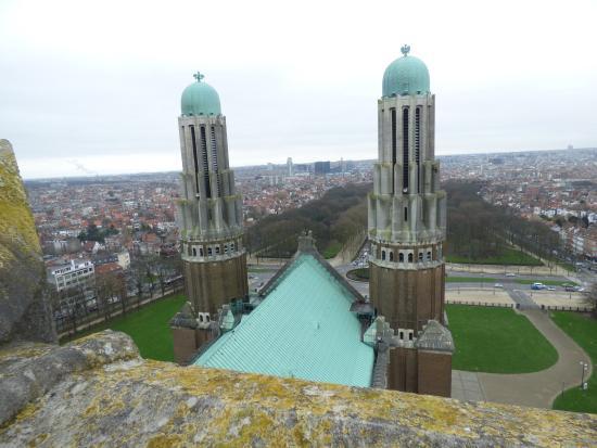 Koekelberg, Belgia: photo6.jpg