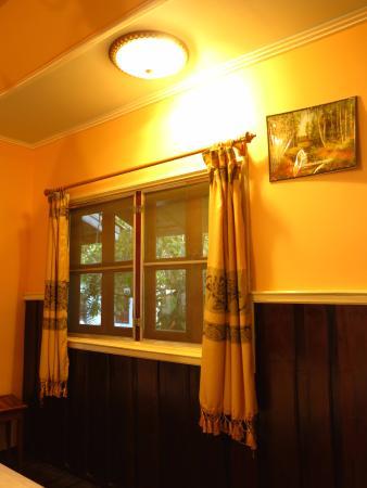 Pan's Residence: Don Khone#3