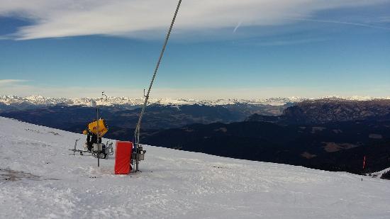Obereggen, Italien: 20160201_142657_large.jpg