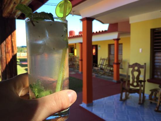 Villa El Habano照片