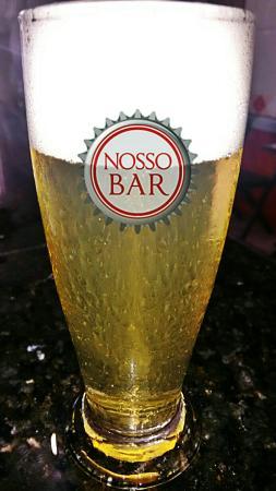 Nosso Bar do Chiquinho