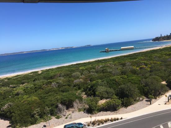 Queenscliff, Αυστραλία: photo1.jpg