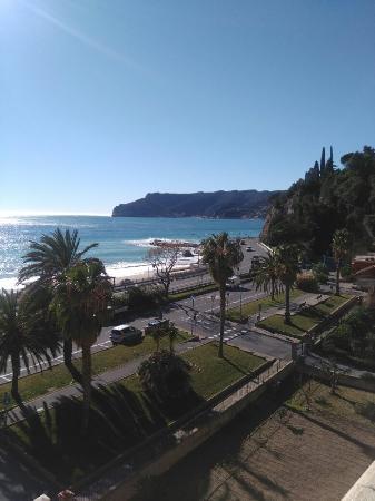 Stella Maris Soggiorno Di Vacanza B Amp B Spotorno Riviera