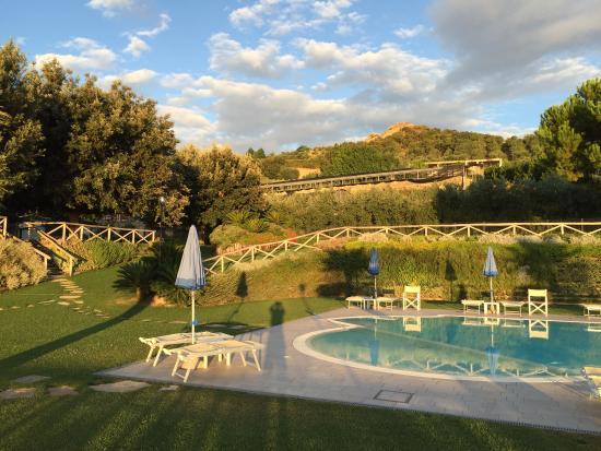 Il Giardino Sul Mare B B Martinsicuro Italia Prezzi