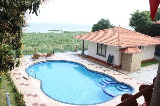 room picture of shimpos lake bounty resorts alappuzha tripadvisor rh tripadvisor com