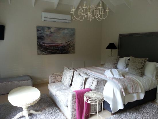 Fernwood Manor Picture