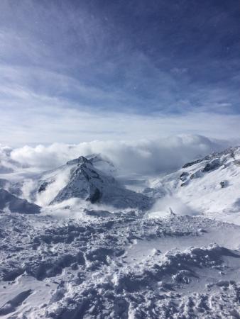 Alpencolor TonaleHotel: photo3.jpg