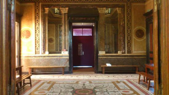 My single room photo de auberge de jeunesse marseille - Vertigo vieux port auberge de jeunesse ...
