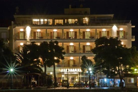 Photo of Hotel Galini Itéa
