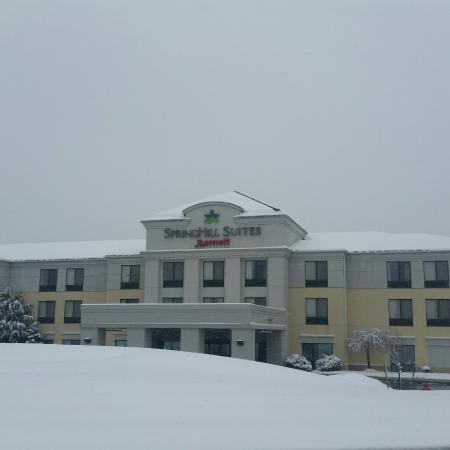20160209 162020 large jpg picture of springhill suites hershey rh tripadvisor com