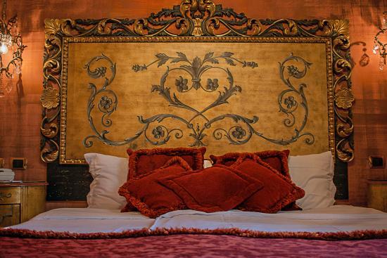 Foto Hotel San Anselmo