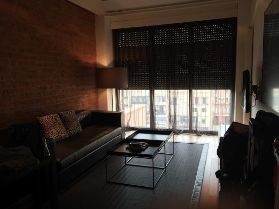 Suites Avenue: photo0.jpg
