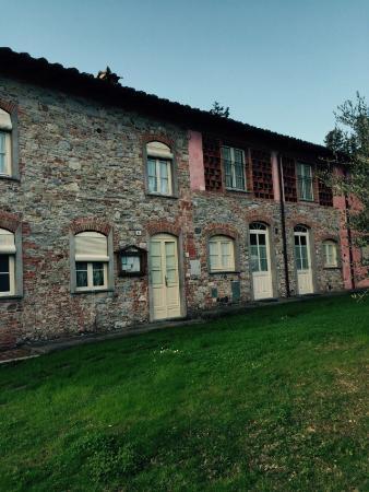 Lisciano Niccone, Italia: photo0.jpg