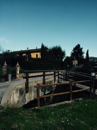 Lisciano Niccone, Italia: photo1.jpg