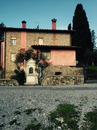 Lisciano Niccone, Italia: photo2.jpg