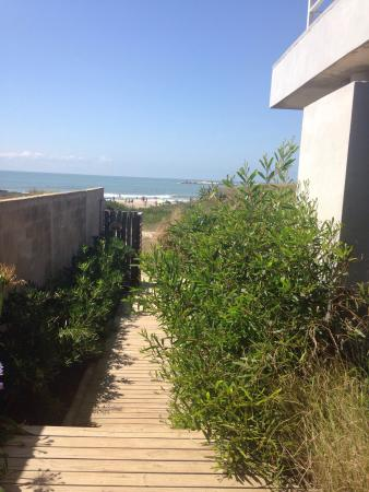 Ocean View Apart Hotel and Suites: photo0.jpg